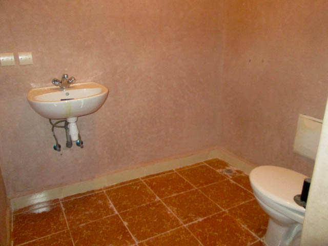 Location villa Marrakech - Rent villa Marrakech