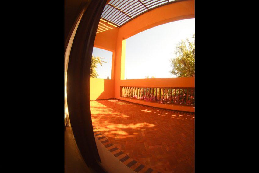 riad-al-maaden-marrakech-23