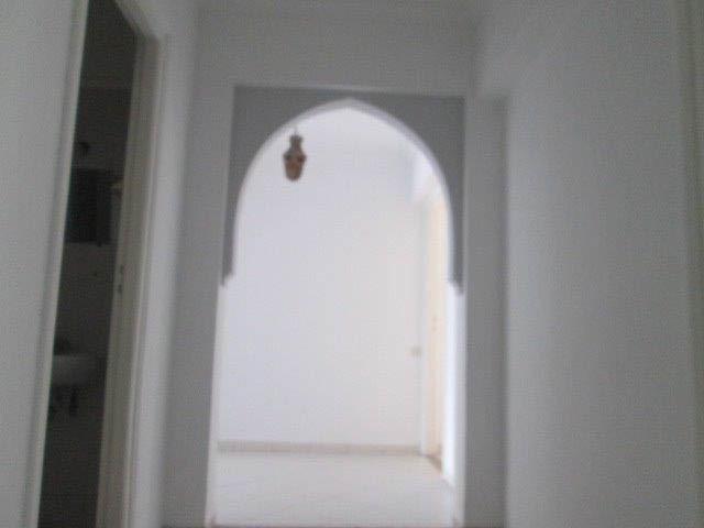 acheter un appartement a Marrakech