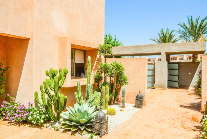 real estate for sale in Marrakech