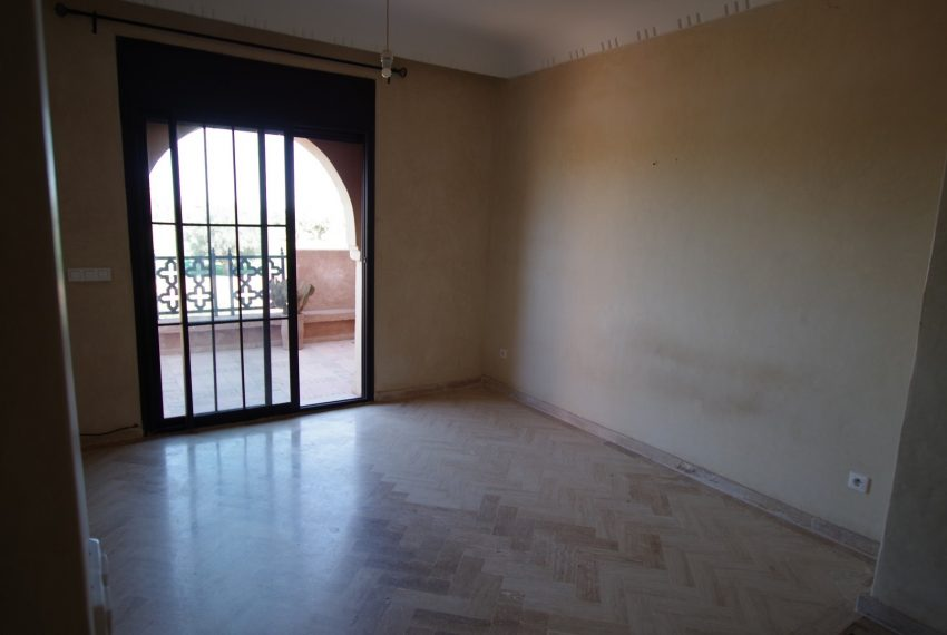 apartment for sale in Marrakech (10)