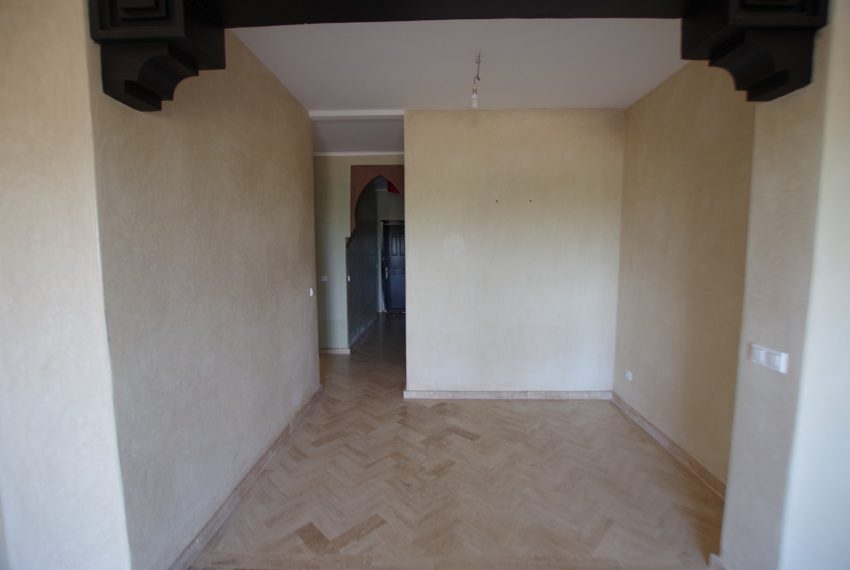 apartment for sale in Marrakech (13)