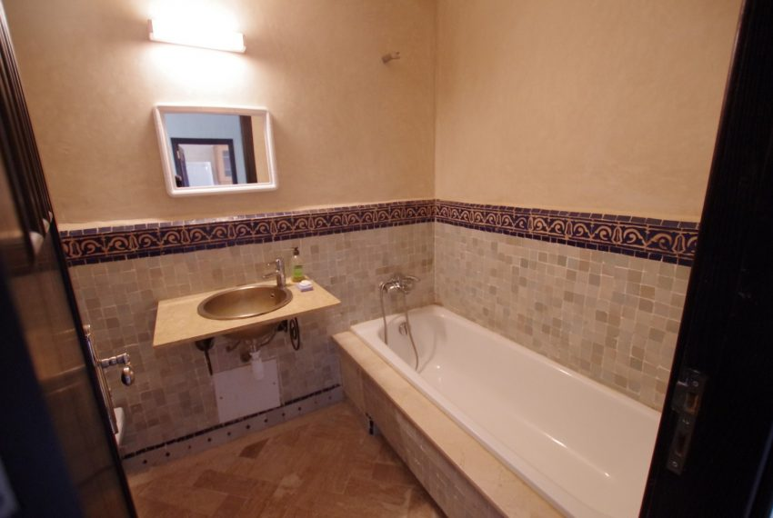apartment for sale in Marrakech (16)