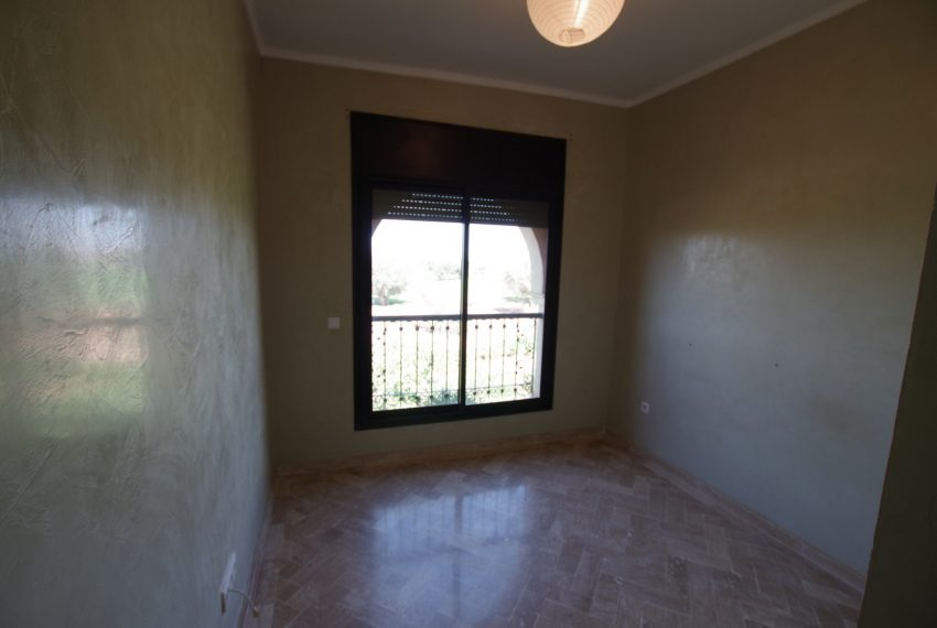 apartment for sale in Marrakech (3)