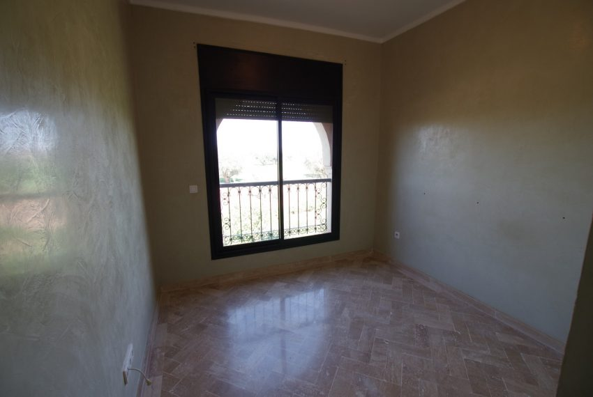apartment for sale in Marrakech (4)