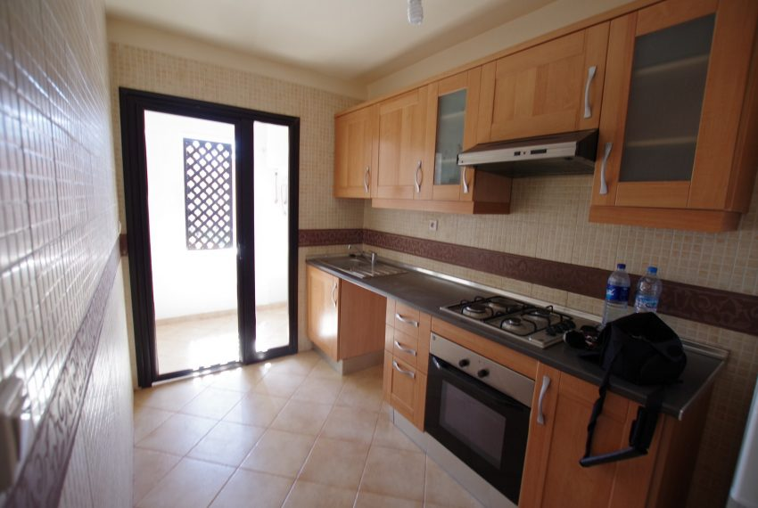 apartment for sale in Marrakech (5)