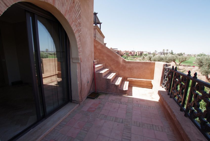 apartment for sale in Marrakech (6)