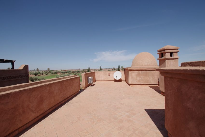 apartment for sale in Marrakech (7)