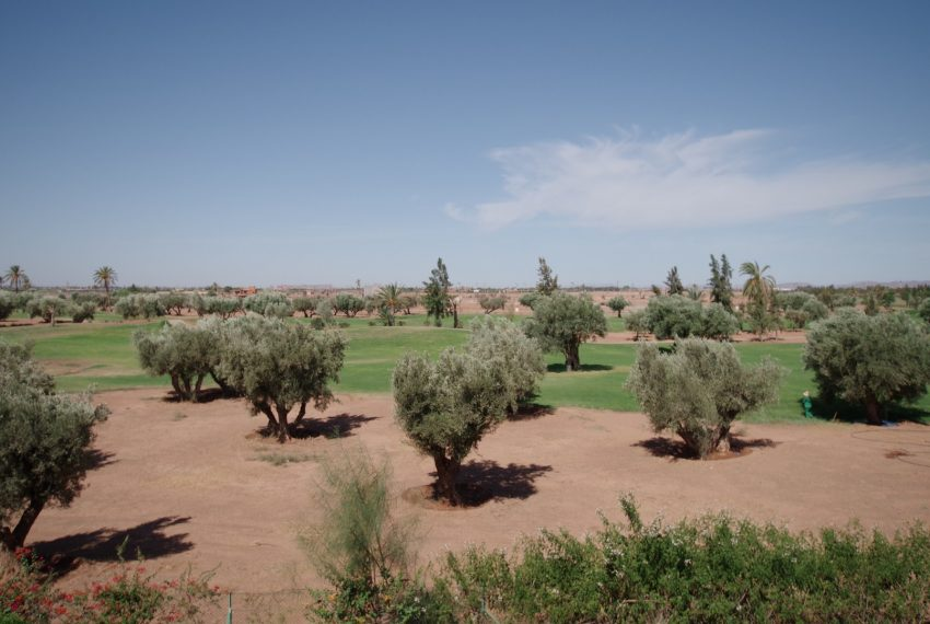 apartment for sale in Marrakech (8)