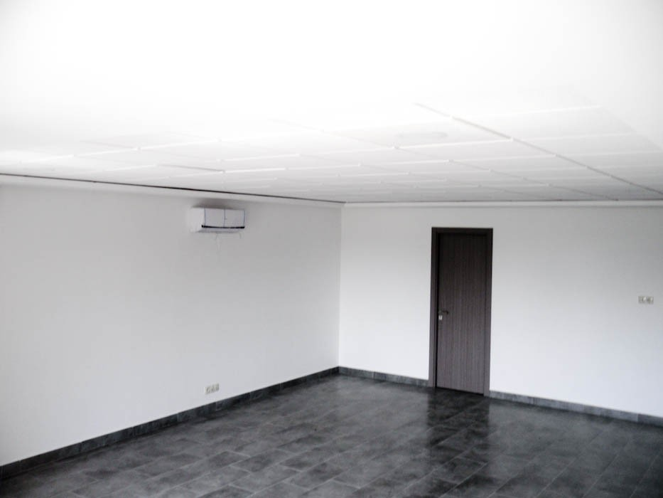 Sundesk location de bureaux équipés à sophia antipolis