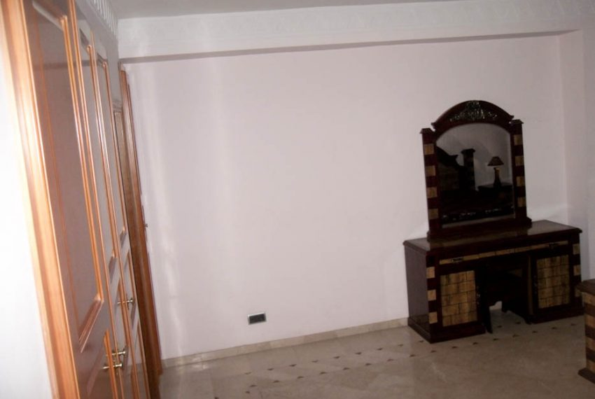 deluxe apartment for Sale In Marrakech Morocco