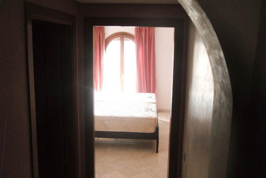Bonne affaire Opportunitée appartement en  vente à Marrakech Plaza