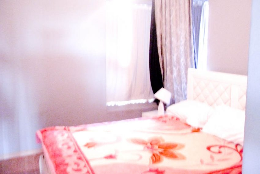 Rent Apartment short term in Marrakech