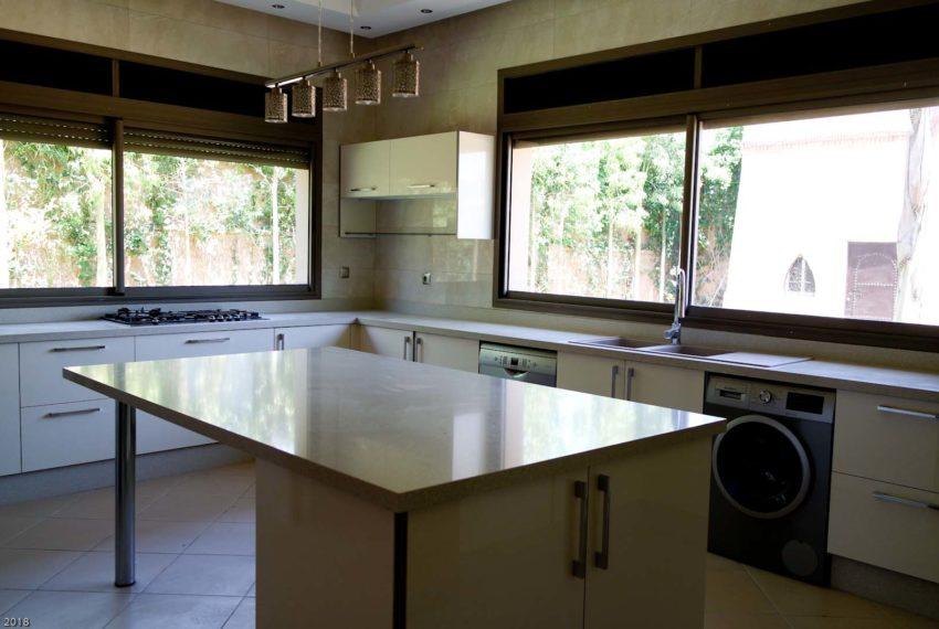Rent a villa in Marrakech