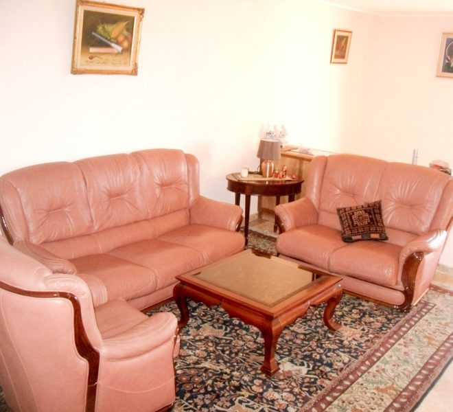 Luxury Apartment For Rent In Marrakech