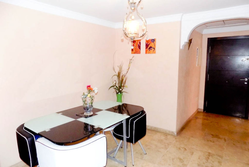 Apartment for sale in Marrakech