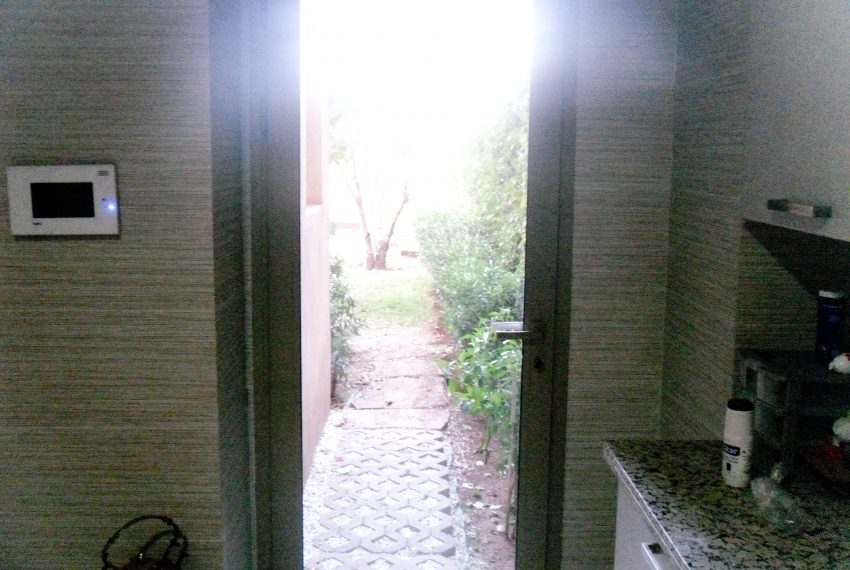 Golf Villa For Rent Marrakech-19