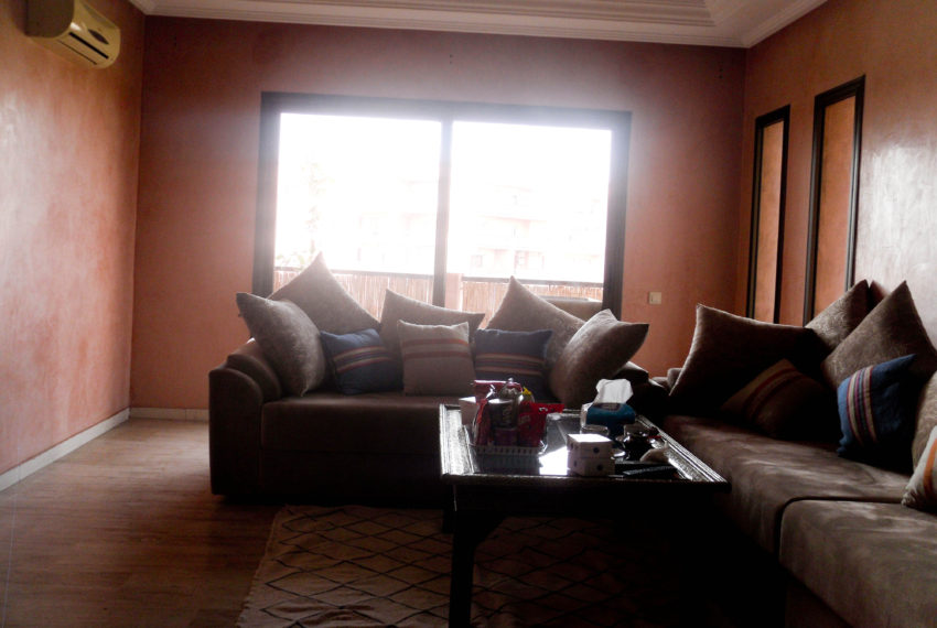 Apartment For sale In Marrakech ; Apartment For Sale In Marrakech ; Vente Immobilier Maroc ; Real Estate For Sale In Marrakech Morocco