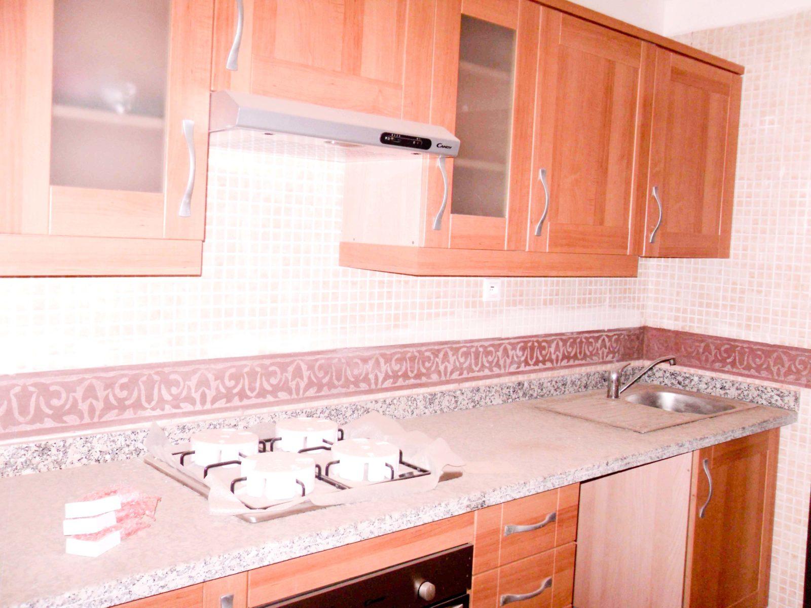 Acheter Appartement Marrakech