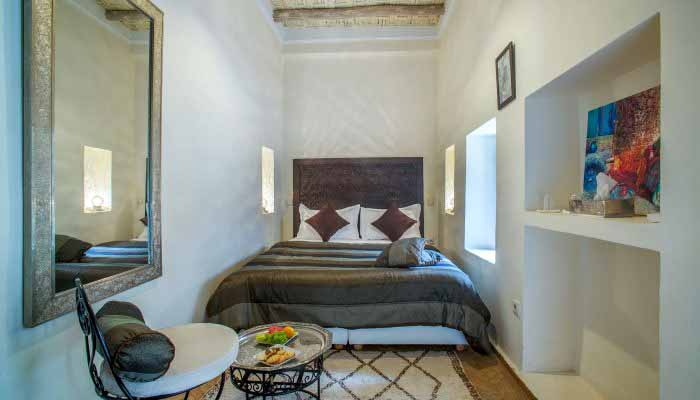 Riad Marrakech-4