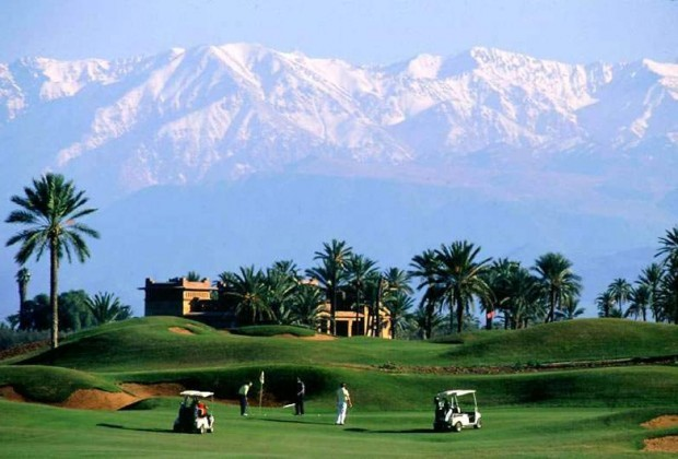 golf-palmeraie-marrakech-620x420