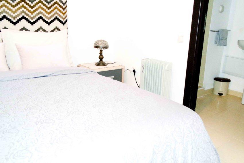 Deluxe Apartment For Longterm  Rent Marrakech