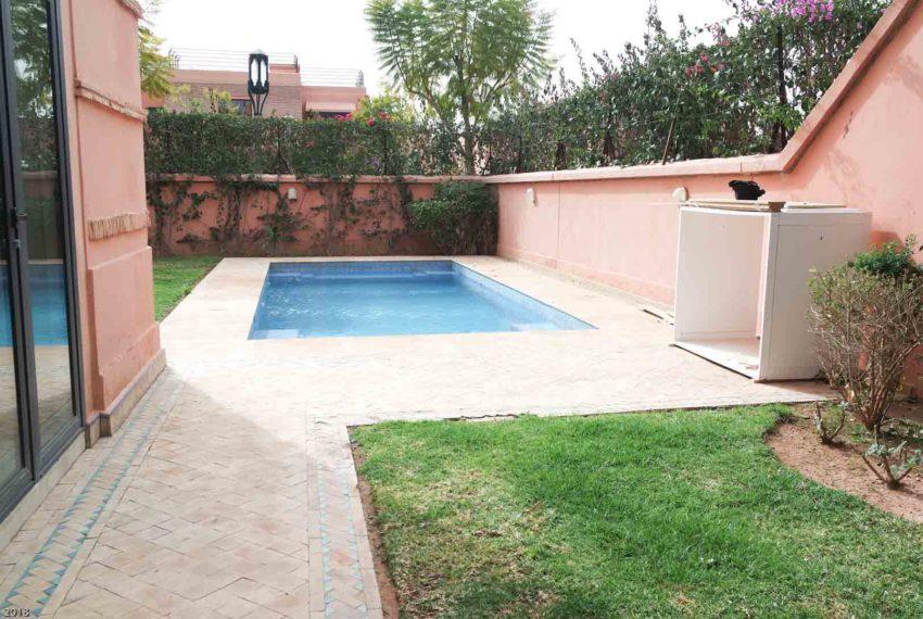 villa Marrakech 1 (1 of 30)