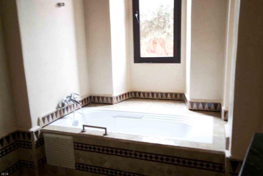 villa Marrakech 1 (13 of 30)