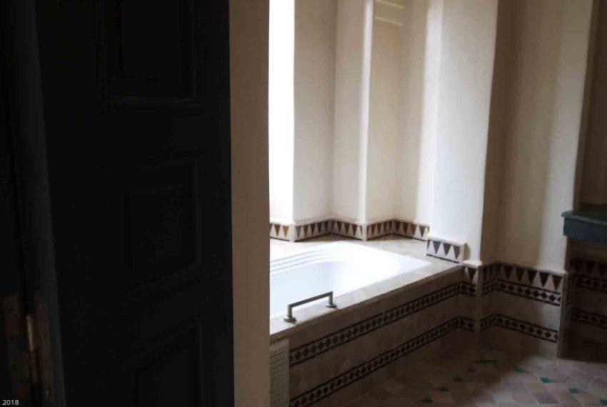 villa Marrakech 1 (15 of 30)