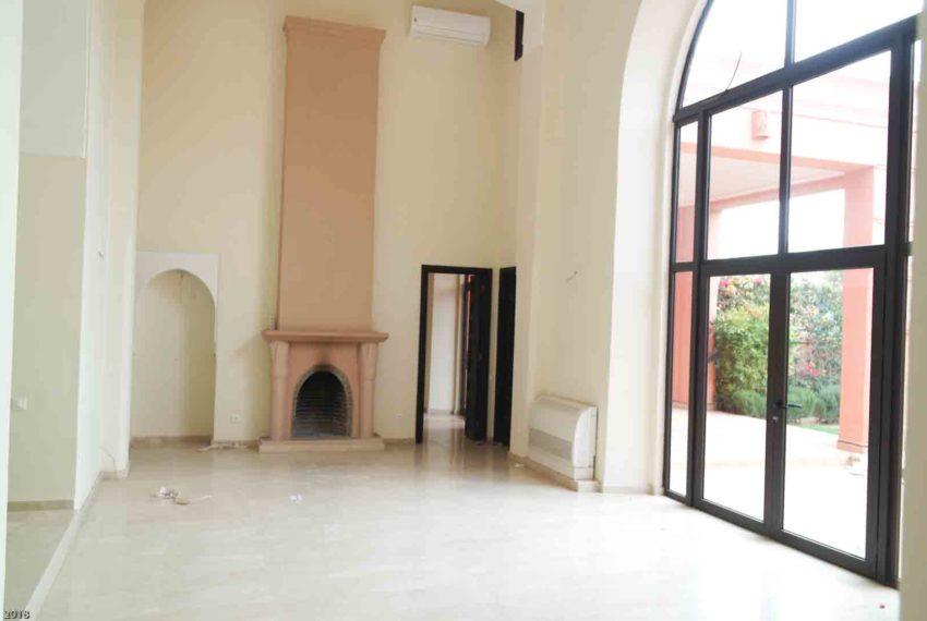 villa Marrakech 1 (19 of 30)