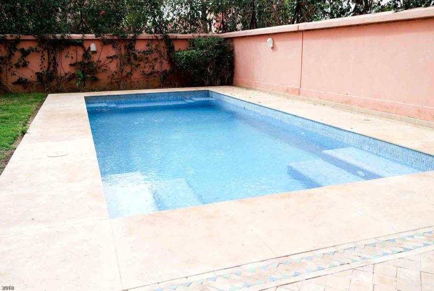 villa Marrakech 1 (2 of 30)