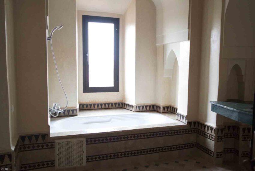 villa Marrakech 1 (24 of 30)
