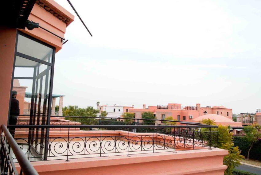 villa Marrakech 1 (27 of 30)