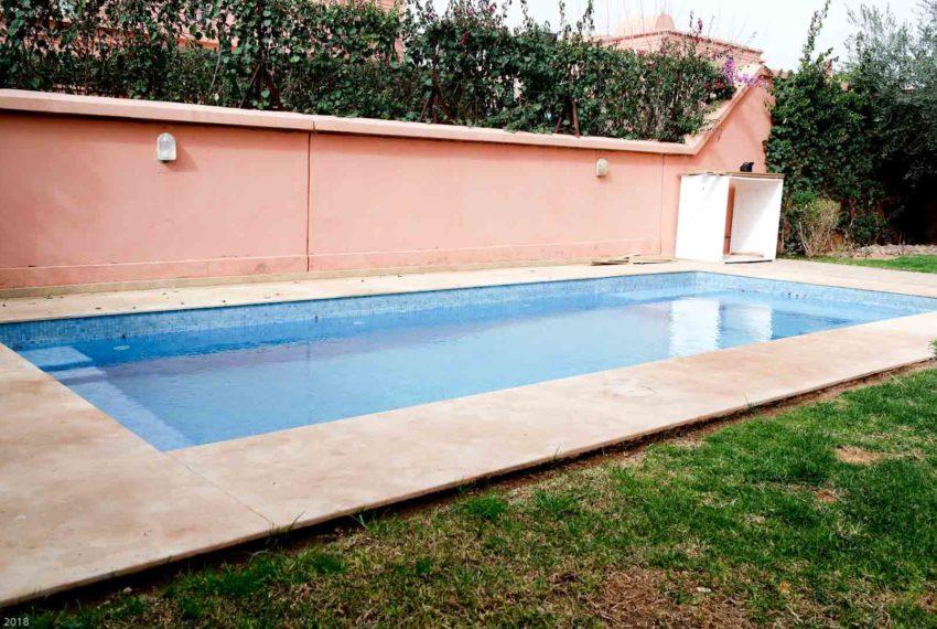 villa Marrakech 1 (3 of 30)