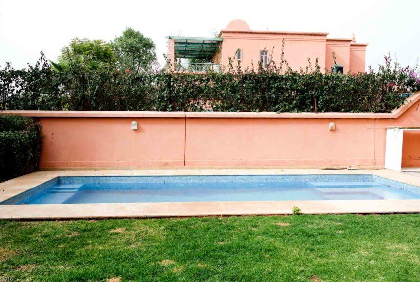 villa Marrakech 1 (4 of 30)