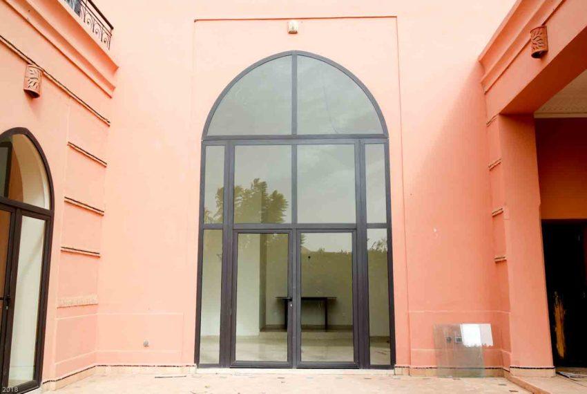 villa Marrakech 1 (5 of 30)