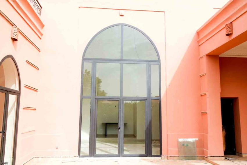 villa Marrakech 1 (6 of 30)