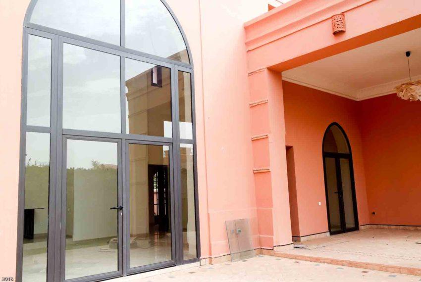 villa Marrakech 1 (7 of 30)