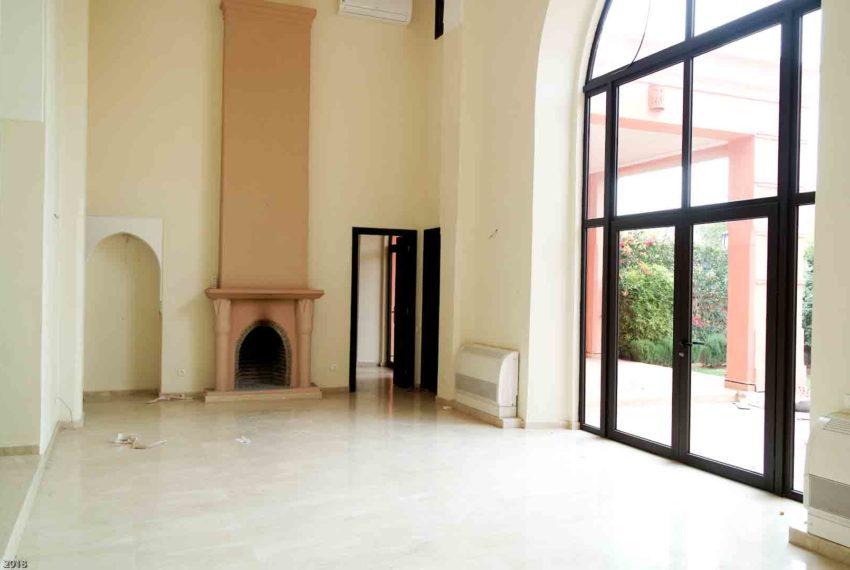 villa Marrakech 1 (8 of 30)
