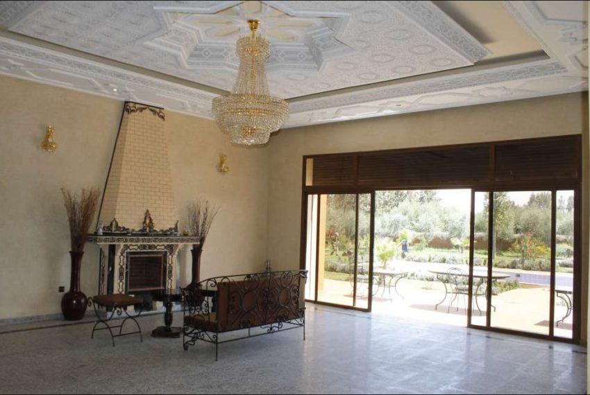 Villa marrakech BSV0033 (10)