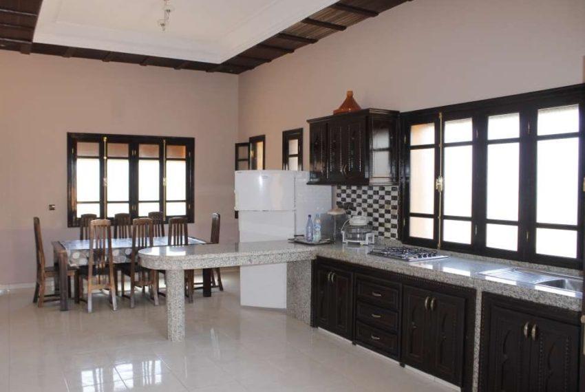 Villa marrakech BSV0033 (11)