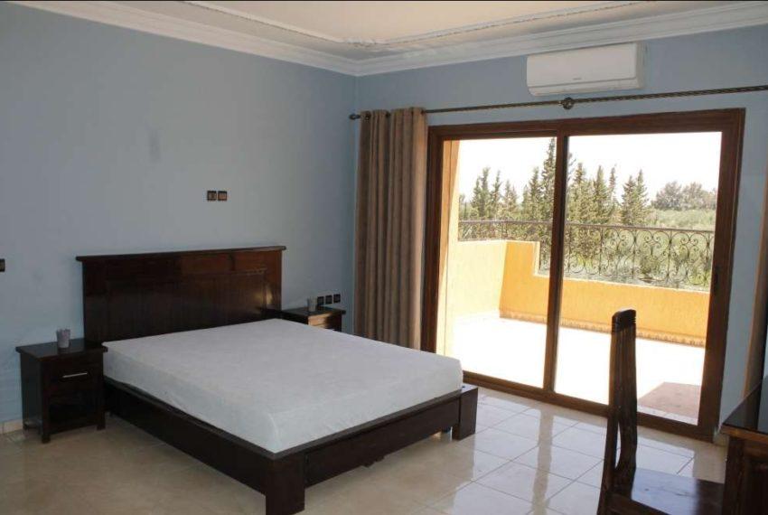 Villa marrakech BSV0033 (12)