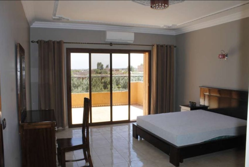 Villa marrakech BSV0033 (14)