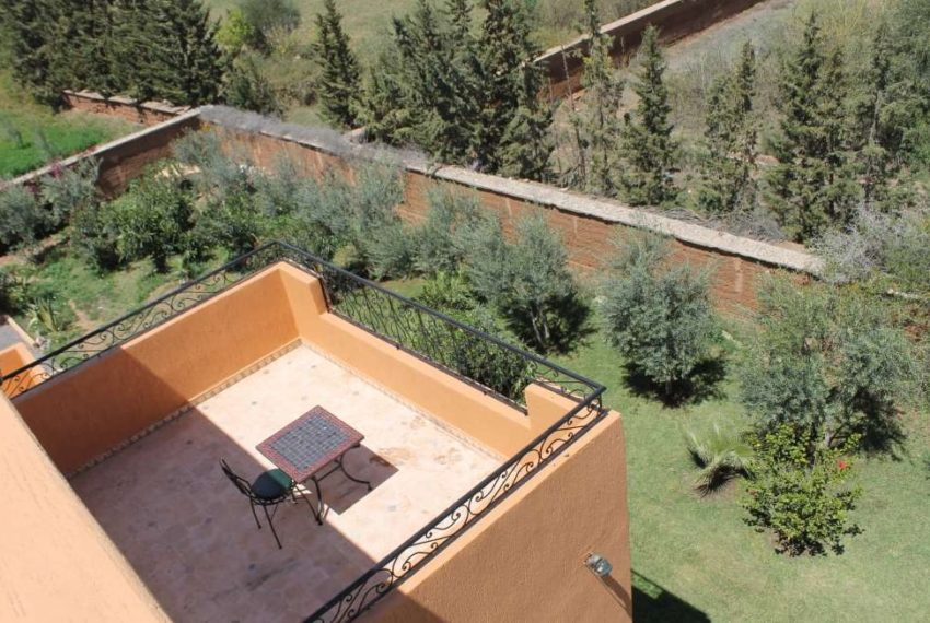 Villa marrakech BSV0033 (15)