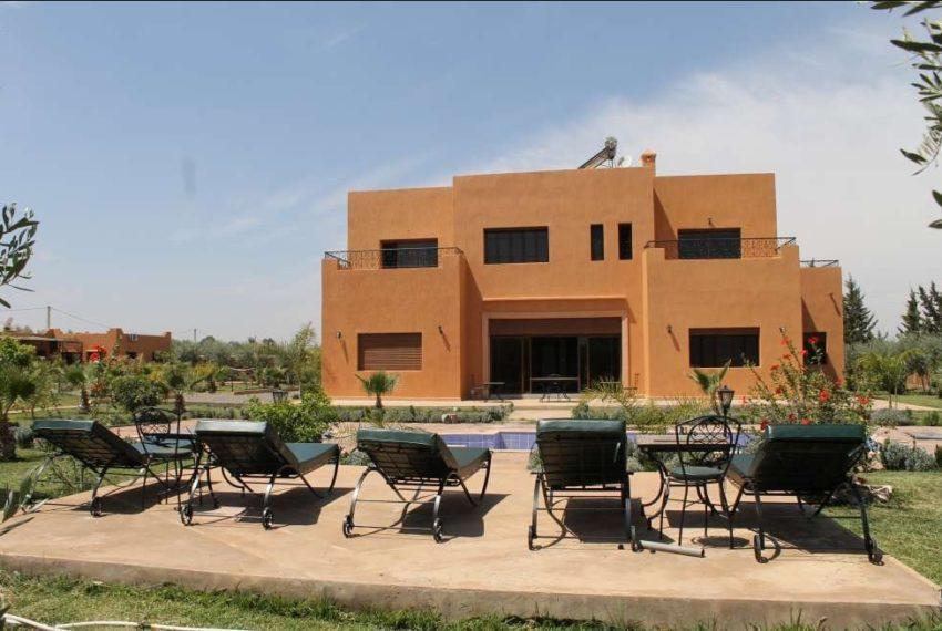Villa marrakech BSV0033 (16)
