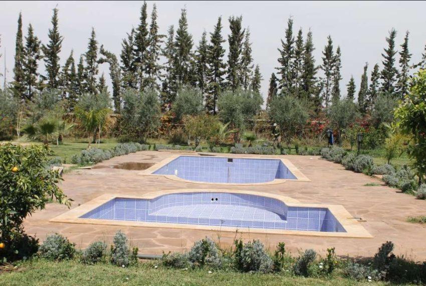Villa marrakech BSV0033 (17)