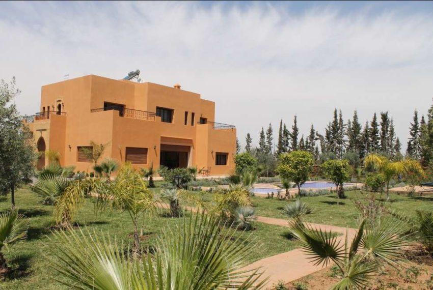 Villa marrakech BSV0033 (18)