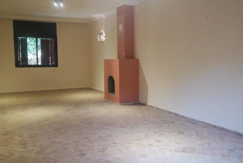 Location de Villa a Marrakech pas cher