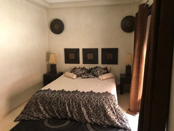 apartment for rent (13)