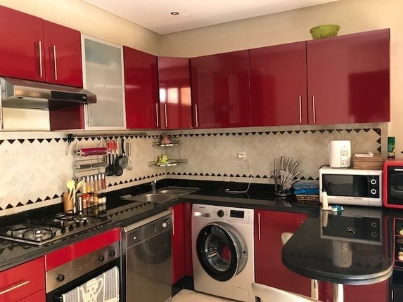 apartment for rent (3)